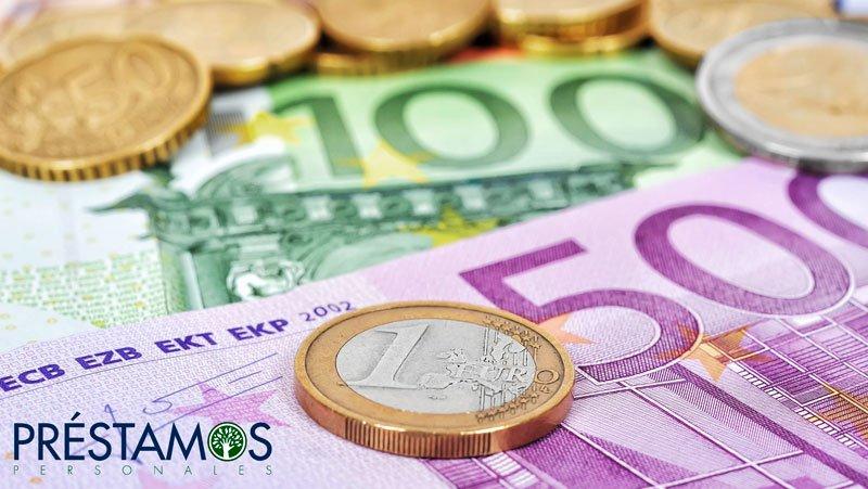 dinero urgente online - prestamos personales
