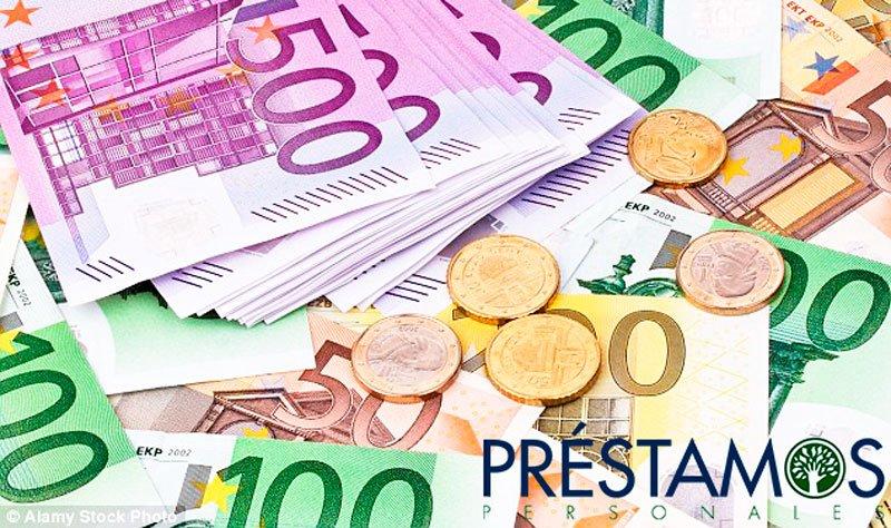 dinero urgente para hoy - prestamos personales