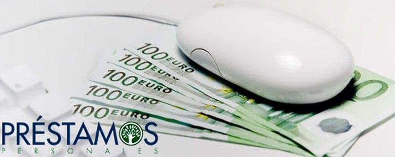 minicréditos online - prestamos personales