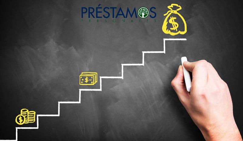préstamos con asnef - préstamos personales