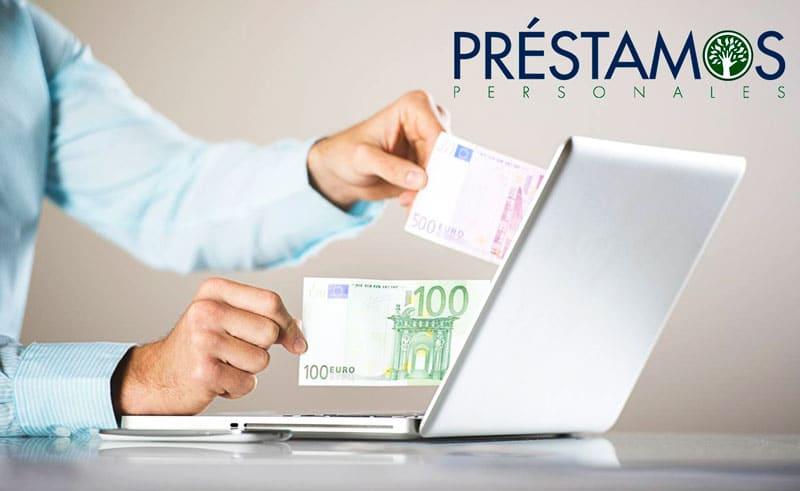 préstamos rápidos con asnef - prestamos personales